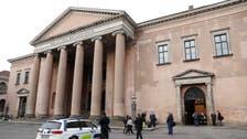 دانمارک سه عضو یک گروه اهوازی را به اتهام «حمایت از تروریسم» محاکمه میکند