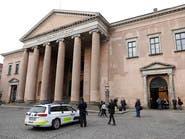 3 رجال اشتروا طائرات لداعش في الدنمارك يواجهون القضاء