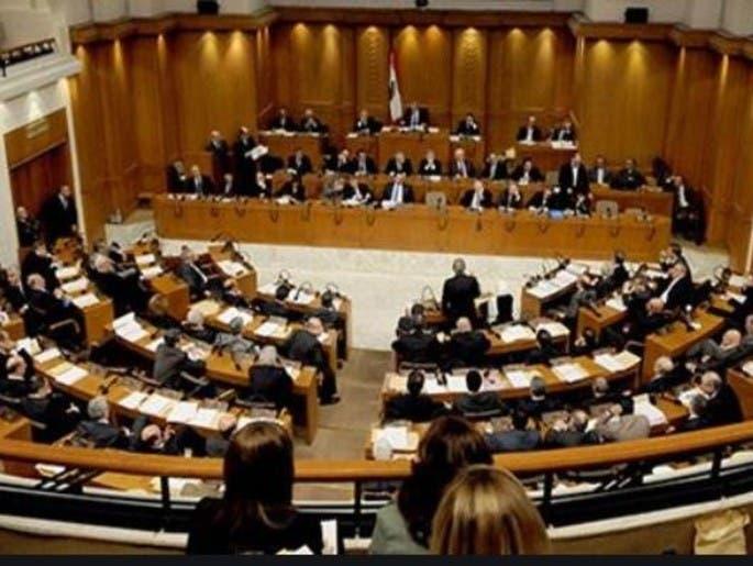 موج واکنش به واکسینه شدن نمانیدگان مجلس لبنان و توئیتهای بانک جهانی