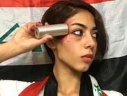 تحدٍ جديد لدعم حراك العراق.. تخيل قنبلة بحجم علبة صودا تضربك!
