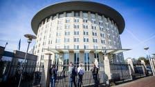 روسيا تسعى لمنع التحقيق باستخدام الكيمياوي في سوريا