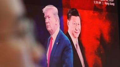 بعد دعم ترمب لمحتجي هونغ كونغ.. بكين تستدعي سفير أميركا
