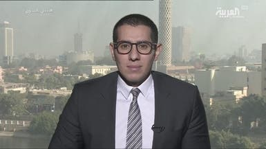 """هذه أهداف طرح """"راميدا للأدوية"""" بالسوق المصرية"""