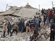 الأمم المتحدة: وقف النار الأخير في إدلب فشل بحماية المدنيين
