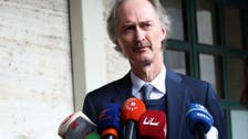 أفعال لا تحتمل.. هيئة التفاوض السورية تشكو تركيا