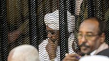 Trial of Sudan's ousted Omar al-Bashir adjourned to October 6