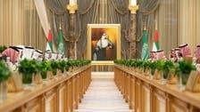 'سعودی عرب ۔ امارات، بھارت میں 70 ارب ڈالر کی لاگت سے آئل ریفائنری تعمیر کریں گے'