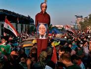 غضب عراقي ضد قنصلية إيران مجدداً.. وحزب الله على الخط