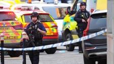 One dead, two severely injured in multiple stabbings in Birmingham: UK police
