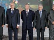 مناظرة بين مرشحي رئاسيات الجزائر.. وهذا موعدها