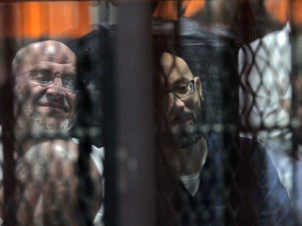 قاضٍ انشق عنهم يكشف: الإخوان يتاجرون بالآثار والمخدرات