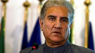 استقبال پاکستان از تمایل امریکا برای آغاز دوباره مذاکرات صلح با طالبان