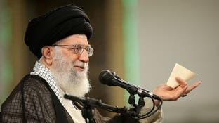 إيران ترزح تحت العقوبات.. وخامنئي يقرّ بالوجع