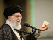 ثالث أعلى وفيات بكورونا.. وخامنئي يشيد بإنتاج إيران