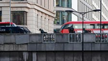 Police name London Bridge attacker, previously convicted of terrorism offenses