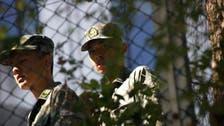 China arrests Belizean citizen over meddling in Hong Kong affairs