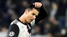 Ronaldo will be motivated by goal slump, says Sarri