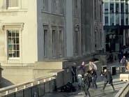 والد ضحية جسر لندن ينتقد استغلال ساسة بريطانيا للحادث الإرهابي