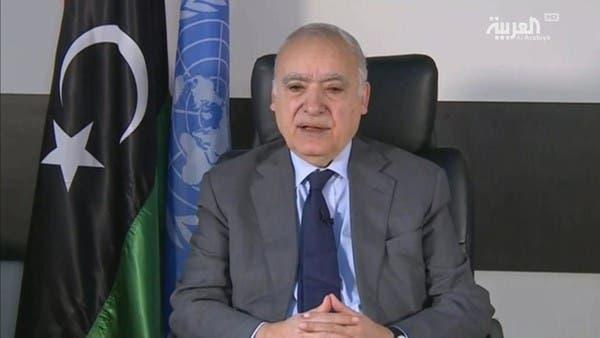 الشارع الدبلوماسي | المبعوث الاممي غسان سلامة يكشف خبايا الازمة الليبية