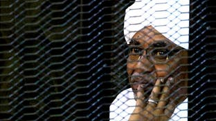 محامي البشير: الرئيس المخلوع فوجئ بتغيير استجوابه