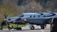 South Dakota plane crash kills 9, injures 3