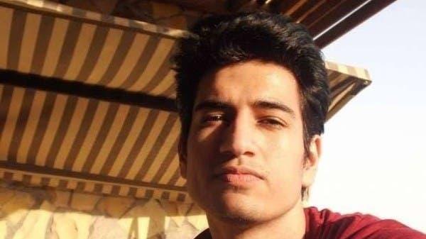 ارتفاعه 187 متراً.. انتحار طالب مصري من برج القاهرة