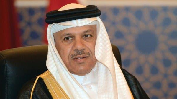 قمة التعاون الخليجي .. تأكيد على أهمية استمرار الترابط