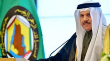 GCC Summit to convene on Dec.10 in Saudi capital Riyadh