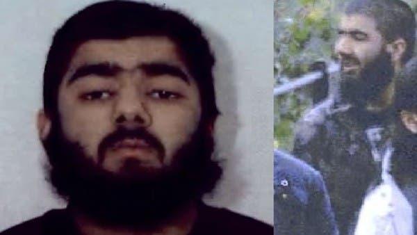 من هو المتطرف عثمان خان الذي خطط لتفجير بورصة لندن؟