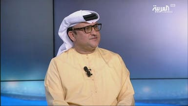 خالد الدوخي يكشف أخطاء حكام مباريات كأس الخليج