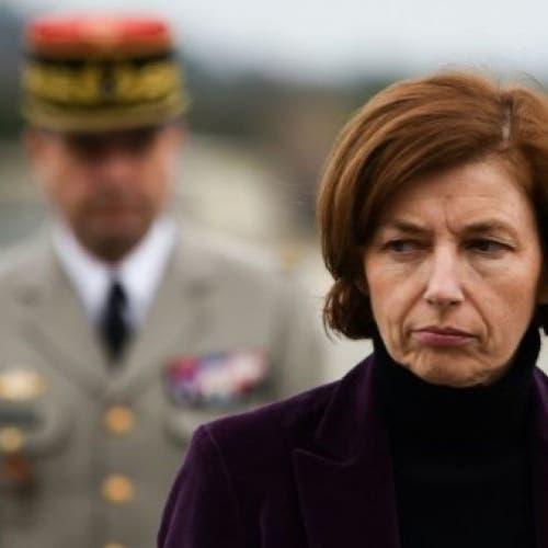 وزيرة جيوش فرنسا: معركتنا بالساحل ستستغرق وقتا طويلا