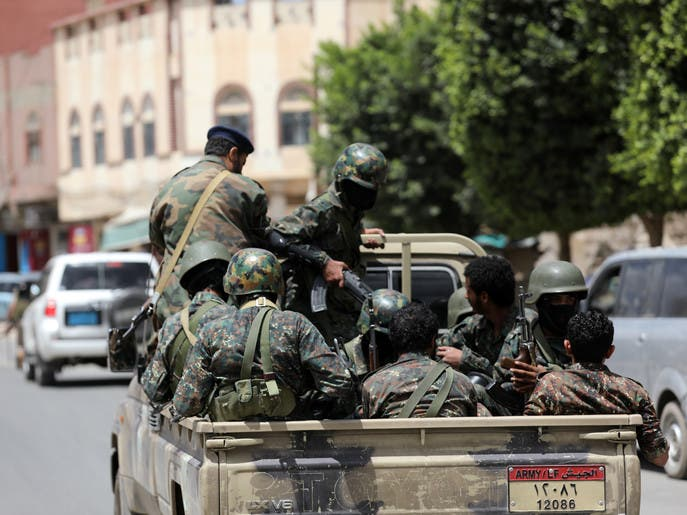 شاهد.. خسائر فادحة للحوثيين جراء خروقات للهدنة الأممية بالحديدة