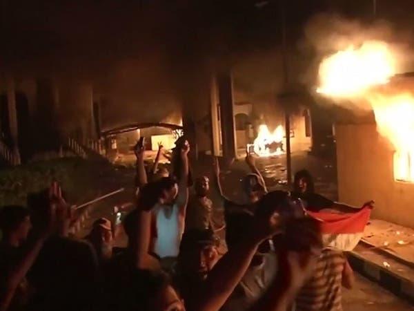 قتل وقمع وتعذيب وتهديد.. بعض وسائل إيران في التصدي لاحتجاجات العراق