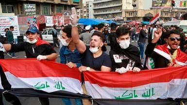 العراق.. الكتل السياسية تبحث قانونَي المفوضية والانتخابات