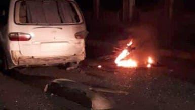 إعلام النظام السوري: انفجار في الحسكة وأنباء عن إصابات