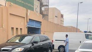 وفاة طالب سعودي داخل مدرسته
