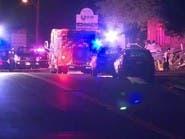 أميركا.. مقتل 3 بتحطم طائرة شمال مطار سان أنطونيو في تكساس