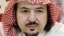 الفنان خالد سامي يخضع لزرع كلى.. وزوجته تكشف رغبة ابنته