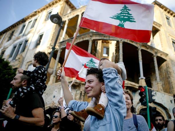 لبنان.. دعوات لإضراب بطرابلس وعودة الوقود للمحطات اليوم
