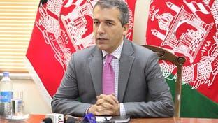 ارگ: طرح حکومت مشارکت ملی خلاف قانون است، افغانستان به عقب برنمیگردد