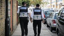 UK group: Rabbi badly beaten in London, hate crimes on rise