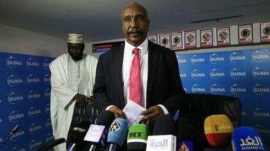 السودان.. اتفاق مهم بين الحكومة ومتمردي الجنوب