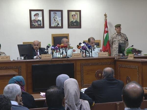 هل العلاقات الأردنية الإسرائيلية على المحك بعد محاكمة المتسلل الإسرائيلي؟