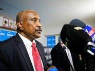 حركة سودانية تطلب تمديد مفاوضات السلام مع الخرطوم 3 أشهر