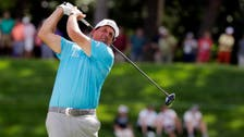 American Phil Mickelson joins other big names at Saudi International