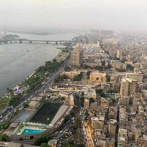 مصر الجديدة للإسكان: 31.9 مليون دولار استثمارات مستهدفة