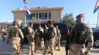 العراق.. سقوط 5 صواريخ داخل قاعدة عين الأسد بالأنبار
