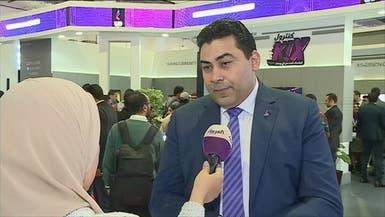 المصرية للاتصالات: 19 مليار جنيه لتطوير البنية التحتية للشركة