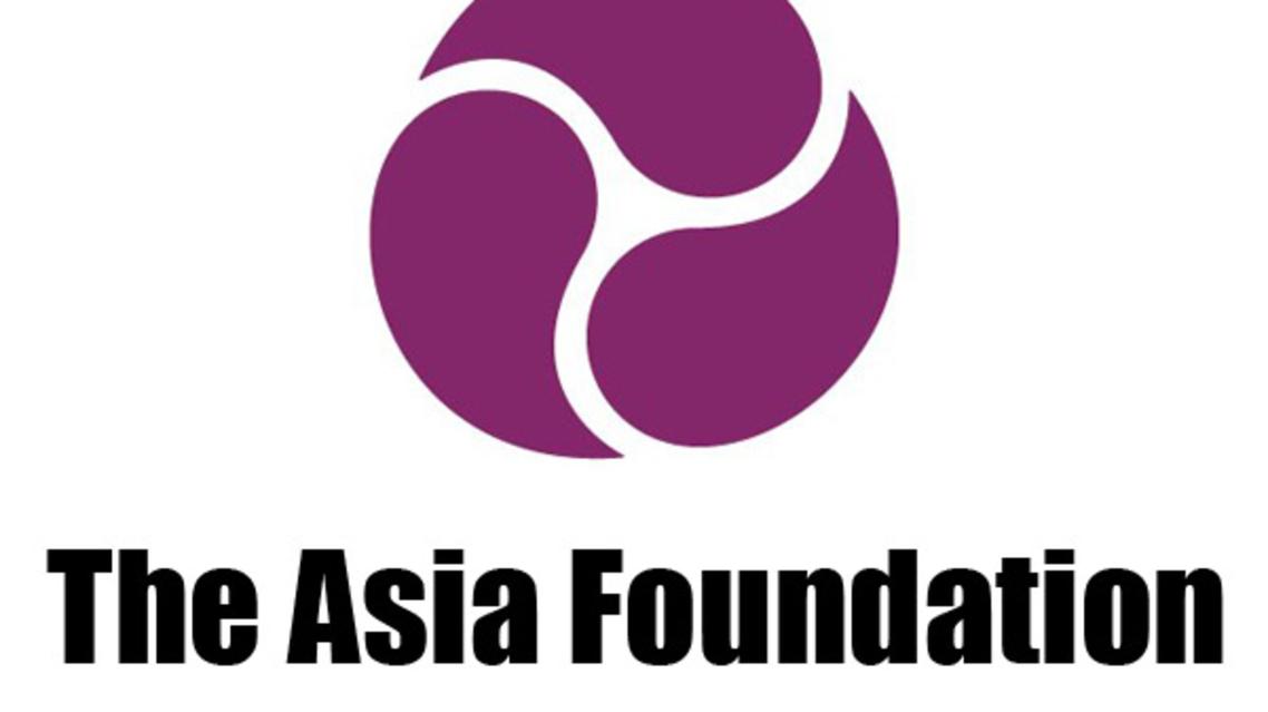 بنیاد آسیا: میزان خوشبینی مردم افغانستان به آینده افزایش یافته است