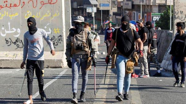 مطالبة أممية للعراق بتحقيق دولي حول مقتل المتظاهرين